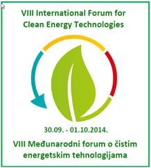VII Međunarodni forum o čistim energetskim tehnologijama