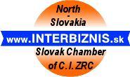 Poslujete sa Slovačkom