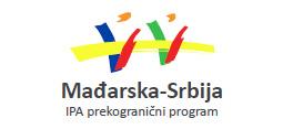 IPA Hungary Serbia