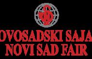 Delegacija Kmetijsko gozdarske zbornice Republike Slovenije
