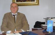 Интервју председника Привредне коморе Војводине новосадском листу Дневник