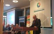 Заједничком сарадњом ка развоју пољопривреде Војводине
