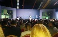 Привредна комора Војводине на 24. Копаоник бизнис форуму
