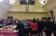 Привредна комора Војводине гост Генералног конзулата Мађарске у Суботици