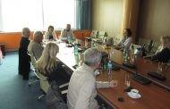 Одржана VI седница Одбора Удружења угоститељства и туризма Привредне коморе Војводине