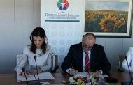 Потписан Протокол о научно-техничкој сарадњи између Привредне коморе Војводине и Природно-математичког факултета