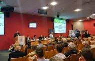 Одржан Војвођанско-мађарски пословни форум на Пољопривредном сајму