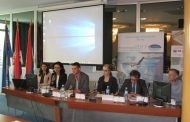 """Инфо-сесија """"Подизање свести о метрологији"""" у Привредној комори Војводине"""