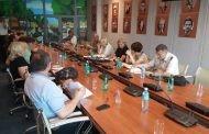 Одржана I седница Одбора Удружења пољопривреде Привредне коморе Војводине