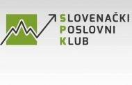 Делегација Привредне коморе Војводине на скупу о пословном окружењу у Војводини