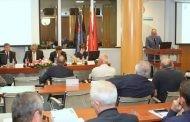 Конституисана Скупштина Привредне коморе Војводине