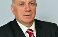 """Председник Привредне коморе Војводине за часопис """"D&C"""""""