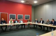 Привредна комора Војводине и на предстојећем Сајму туризма