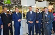 Привредна коморе Војводине део српске привредне делегације на Међународном сајму занатства и предузетништва у Цељу