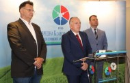 Од снаге и успешности компанија у Војводини, зависи и укупан успех државе