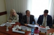 """Привредна комора Војводина подржава одржавање конференције """"БАХА 2018"""""""