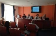Привредна комора Војводине на јавној расправи о железничком саобраћају
