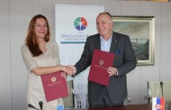 Привредна комора Војводине подржава унапређење туристичке понуде Војводине