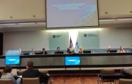 Привредна комора Војводине на презентацији Нацрта Закона о међубанкарским накнадама