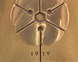 Nagrada Privredne komore Vojvodine 2008 *