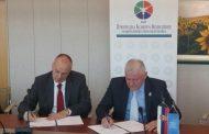 Потписан Меморандум између Привредне коморе Војводине и Војвођанског металског кластера