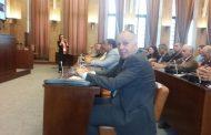 Делегација Привредне коморе Војводине на седници Скупштине ВМЦ