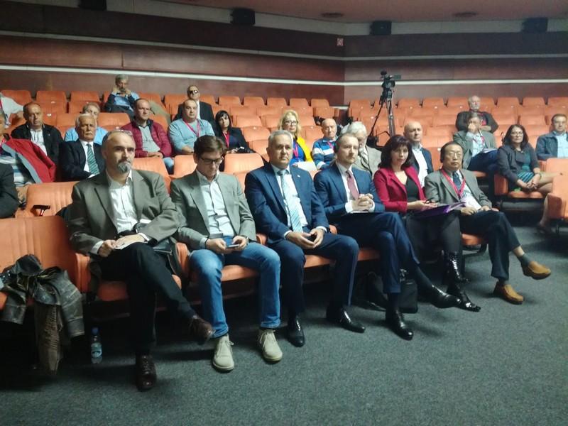 Привредна комора Војводине учествује на овогодишњем Тесла Фесту