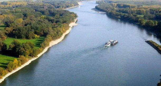 Заједнички туристички производ на Дунаву – шанса за унапређење туризма