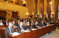 Привредна комора Војводине на Свечаној седници поводом 20 година од оснивања Еврорегије ДКМТ