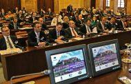 Одржана седница Заједничког консултативног одбора Комитета региона Европска унија-Република Србија