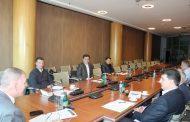 Конституисана Групација за енергетику и енергетско рударство у Привредној комори Војводине