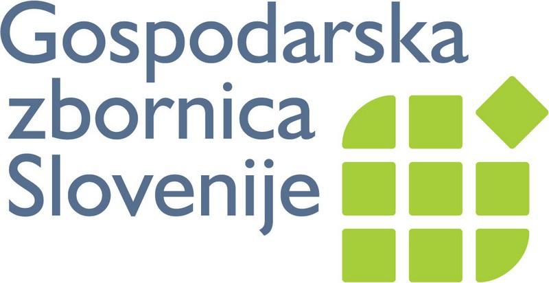 """Новембарско издање """"Discover Slovenia – Feel the Brand"""""""