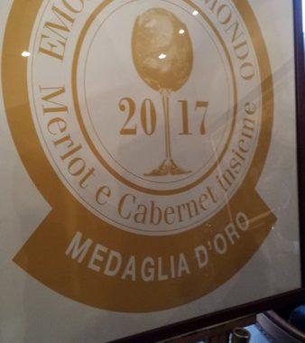 Војвођанска вина освајају награде за квалитет на европском тржишту