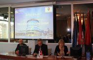 Одржан сусрет интерних ревизора у ПКВ