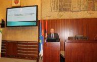 Привредна комора Војводине подржава развој задругарства