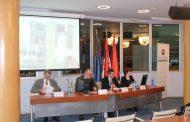 Одржана III седница Скупштине Привредне коморе Војводине