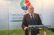 Одржан новогодишњи пријем за новинаре у Привредној комори Војводине