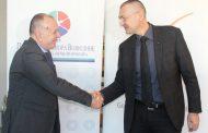 Привредна комора Војводине и Војвођански ИКТ кластер озваничили сарадњу