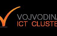 ПКВ и Војвођански ИКТ кластер потписују Меморандум о сарадњи