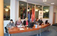 Одржана III седница Групације за транспорт опасне робе Привредне коморе Војводине