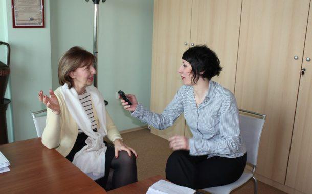 Привредна комора Војводине гост туристичког магазина Радио Новог Сада