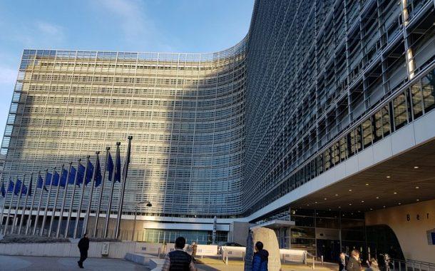 Европско партнерство – мотор регионалног развоја