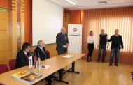 Јачање економске сарадње између Војводине и Барањске жупаније у Мађарској