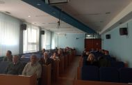 Привредна комора Војводине подржава подстицање дијалога у процесу стратешког развоја привреде на локалу