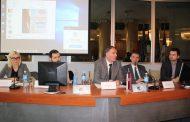 У Привредној комори Војводине одржан панел: Примена Закона о становању и одржавању зграда
