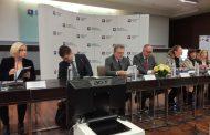 Привредна комора Војводине на јавној расправи о Нацрту закона о накнадама за коришћење јавних добара