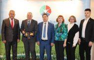 Одржан Српско – руски пословни форум у Привредној комори Војводине