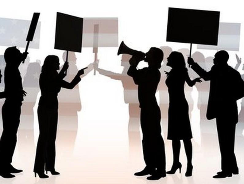 """Пријавите се на предавање """"Успешно решавање организационих конфликата"""""""