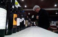 Проглашено најбоље вино Баната 2018 – Немирац винарије Драгић из Зрењанина