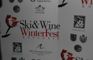 """Привредна комора Војводине на отварању манифестације """"Winterfest Ski&Wine 2018"""""""